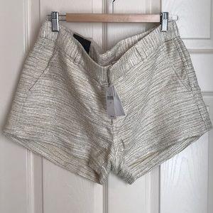 Banana Republic Shorts - New w/Tags